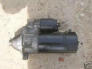 Anlasser-Audi-A6-1-9-TDI-Automatik