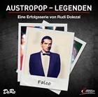 Austropop-Legenden von Falco (2015)