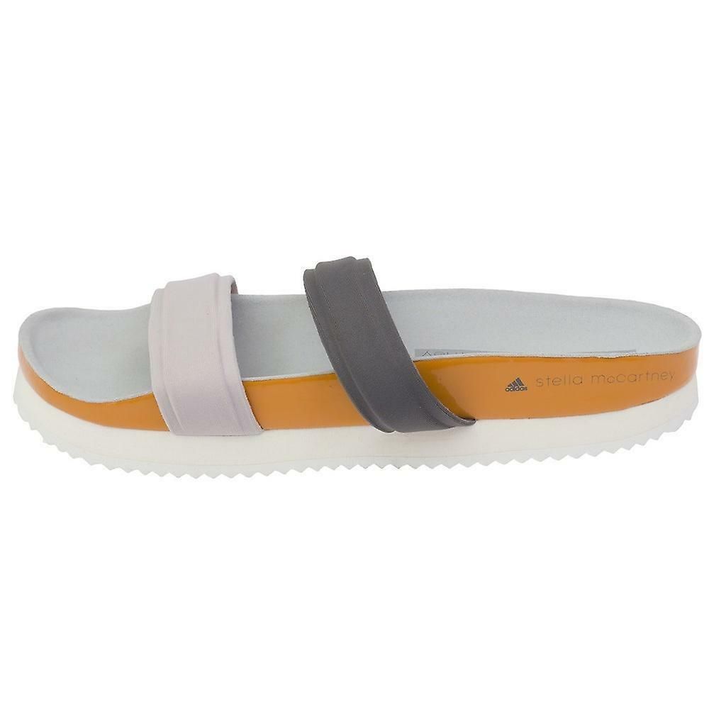 Adidas Stella McCartney Diadophis sandals  S78540 Taille EUR 402 3 UK 7 US 8,5