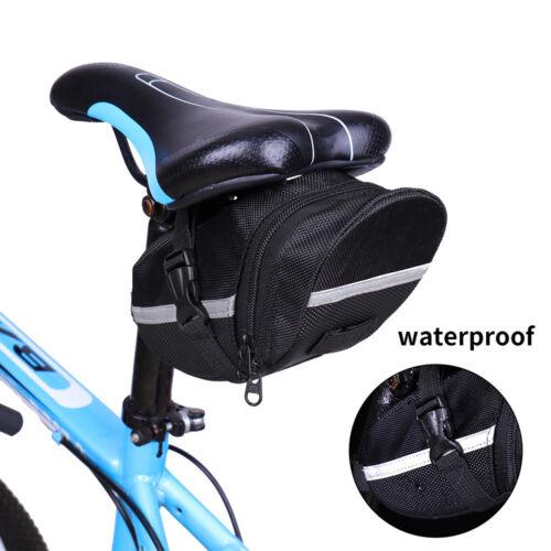 22PZ Kit Attrezzi per Riparazione Bicicletta Set Bici Inflator pneumatici POMPA