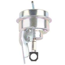 Mhi Td04 Turbo Flow Control Actuator For Acura Rdx K23a1 2300do Vtt 49389 18470