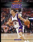 Phoenix Suns by Andres Ybarra (Hardback, 2011)