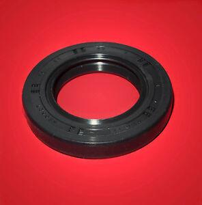 1x NBR Wellendichtring Simmerring 34x50x7-34//50//7 mm AS//WAS //BASL//TC