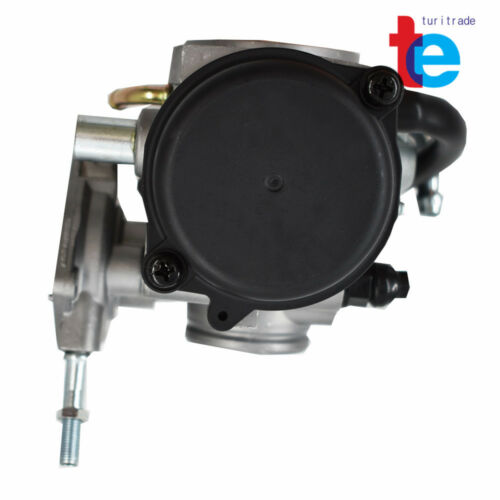 New Carburetor For Bombardier Can-Am Outlander Max 400 4x4 2004-2008 Carb