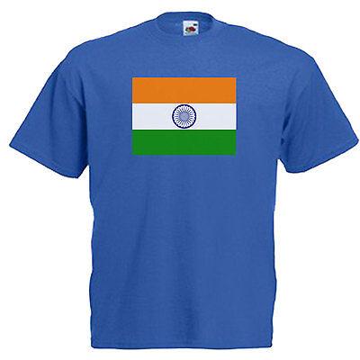3XL Cricket Adults Mens T Shirt 12 Colours Size S