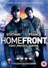 Homefront (DVD, 2014)