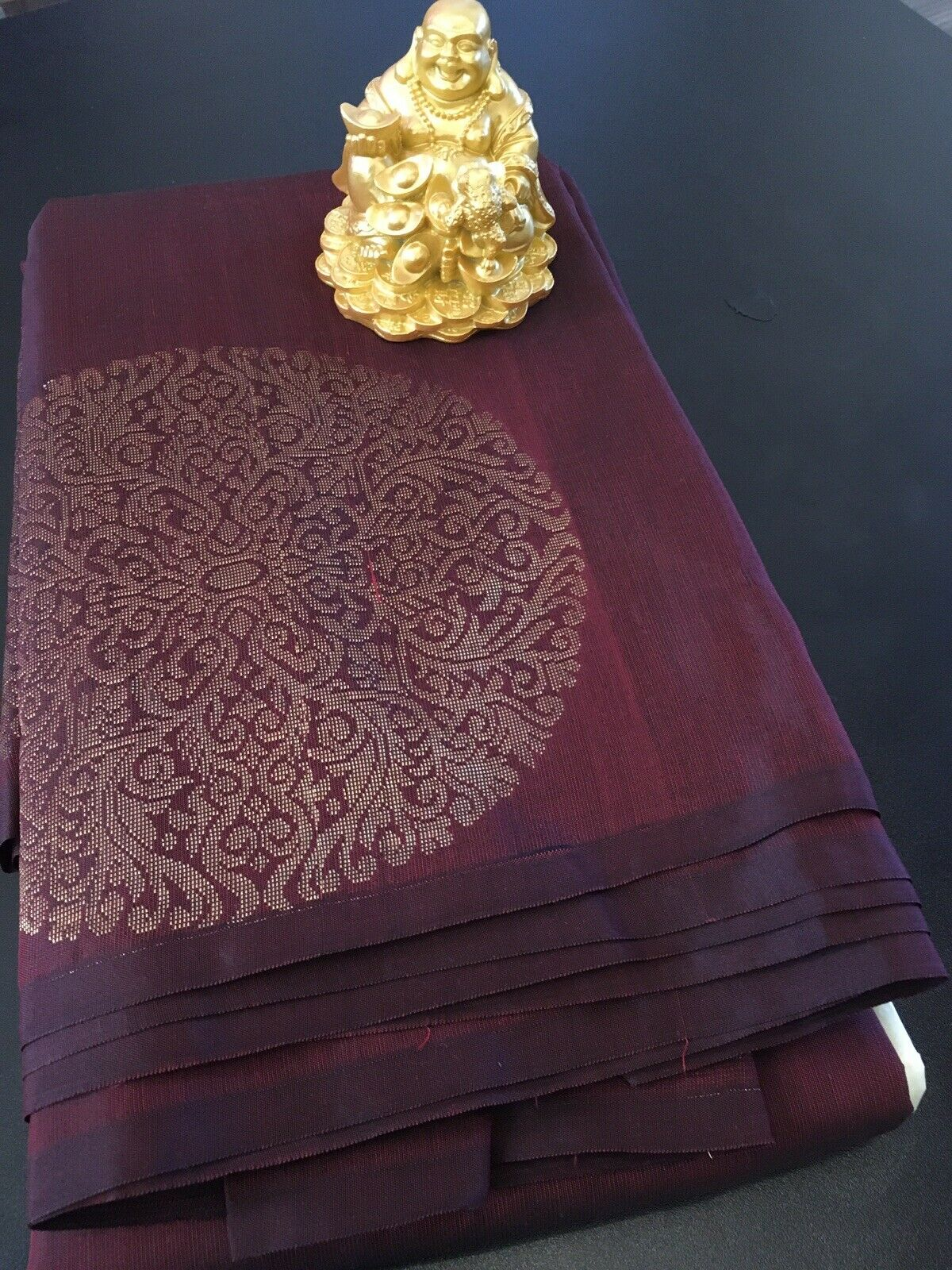 indian traditional Soft Silk sarees