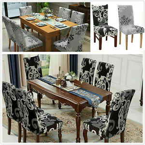 Chair-Covers-Dining-Seat-Slip-Stretch-Wedding-Banquet-Party-Removable-1-2-4-6PCS