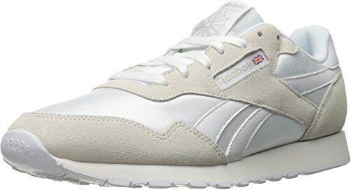Reebok Fashion  Royal Nylon Classic Fashion Reebok Sneaker 15- Select SZ/Farbe. 358845