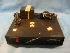 Black Box Code-Operated Switch II - switch - 4 ports | eBay