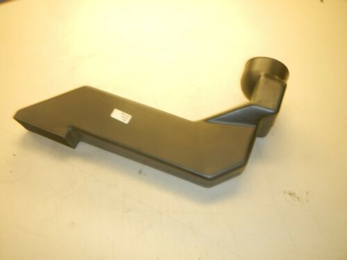 New 12447047 HMMWV M998 M1113 M1114 M1151  AC Heater Duct Molded Plastic