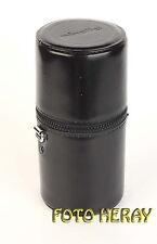 Minolta Köcher original für Minolta Makro Rokkor 50mm 3,5 03286