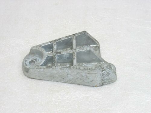 also for Fiesta conversion Ford Puma 1.7 upper off side engine mount