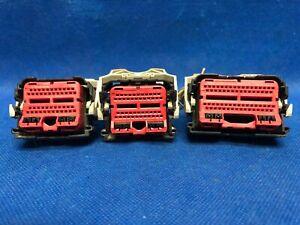 crown victoria wiring harness wiring harness plug connector 09 crown victoria 4 6l ecm ecu pcm 2007 crown victoria wiring harness crown victoria 4 6l ecm ecu pcm