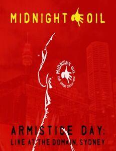 MIDNIGHT-OIL-ARMISTICE-DAY-LIVE-AT-THE-DOMAIN-SYDNEY-DVD-PETER-GARRETT-NEW