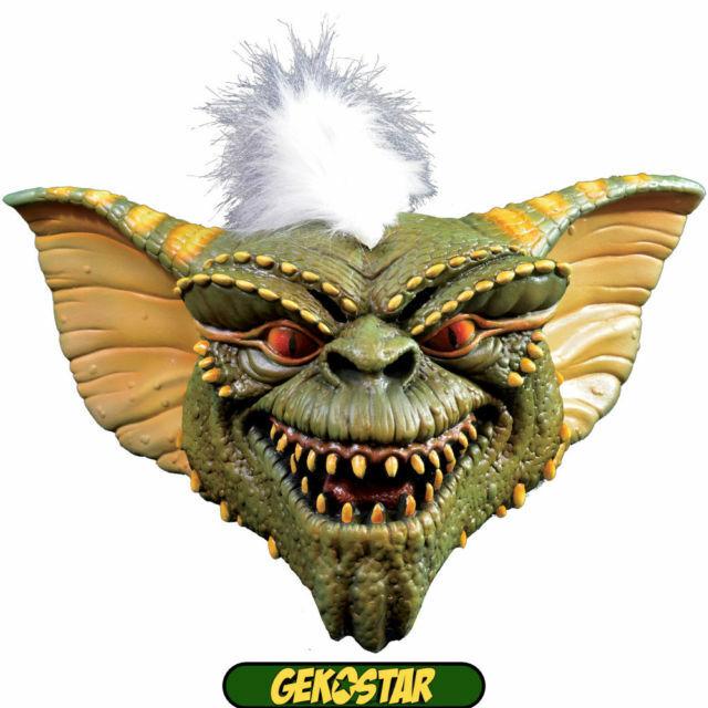 Brand New Gremlins Stripe Mask