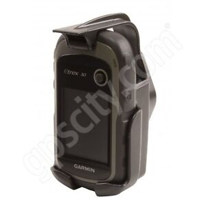 Garmin Gps Mounts Ram Mount Uk on garmin lm gps navigation html
