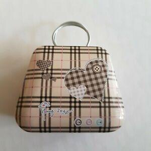 RAR-Small-Handbag-Made-of-Metal-for-The-Small-Barendame-2x1-13-16x1-3-16in