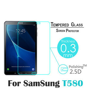 Tempered-Glass-Screen-Protector-Film-For-Samsung-Galaxy-Tab-A-T580-T585-10-1-034