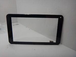 smartab mirror image