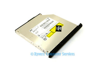 HP TX2 SATA DRIVERS DOWNLOAD