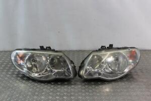 63032-Front-Headlight-Double-Headlights-both-Headlight-Chrysler-It