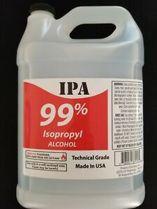 Isopropyl-Alcohol-99-Gallon