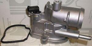 Genuine-Mercedes-Sprinter-Thermostat-Also-Fits-Vito-Viano-and-More-BNIB-0715