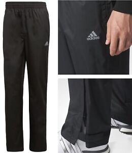 Adidas-Golf-Climastorm-Provisional-II-Waterproof-Golf-Trousers-XXL-W38-W40