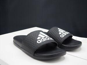 Adidas Adilette Cloudfoam Slides B27894