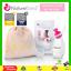 NatureBond-Silicone-Manual-Breast-Pump-Breastfeeding-Milk-Saver-Suction-BPA-Free thumbnail 1