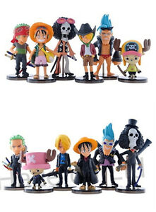 6-un-set-Anime-De-una-Pieza-Luffy-Solon-Chopper-PVC-Figure-Model-Toy