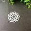 Flowers-Frame-Design-Metal-Cutting-Dies-DIY-Craft-Scrapbooking-Album-Die-Cuts thumbnail 29