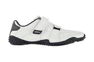 Lonsdale Mens Fulham Mens Trainers