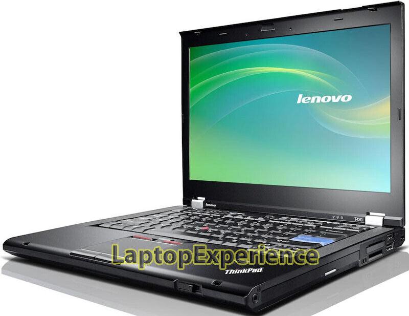 Webcam with miniphone for XP Vista PC Laptop MSN Skype I8M4