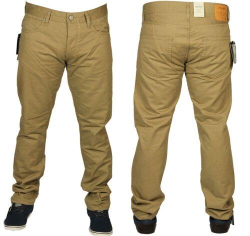 à Designer Beige Slim 30 dans Jack 38 Jones Jeans New Brand Mens Hqw8v7E