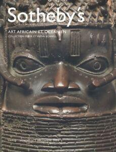 Sotheby-039-s-Paris-Art-Africain-et-Oceanien-Collection-Peter-et-Veena-Schnell-HB