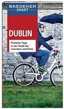 Baedeker SMART Reiseführer Dublin UNBENUTZT statt 14,99 nur...