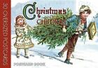 Christmas for Children: Postcard Book by Laughing Elephant (Paperback / softback, 2015)