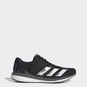 adidas-Adizero-Boston-8-Shoes-Men-039-s