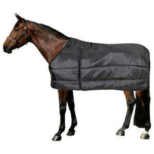 Details About Horseware Rambo Optimo Turnout Rug Liner 100g 200g Le Under
