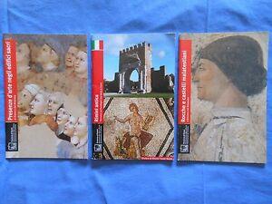 archeologia-arte-edifici-sacri-rocche-castelli-malatestiani-Rimini-riminese