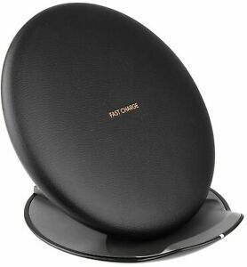 OEM-Samsung-EP-PG950-QI-Wireless-Convertible-Standing-Fast-Charger-Black