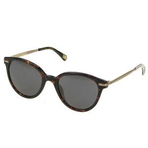 Orla-Kiely-tartaruga-donna-occhiali-da-sole-Abigail-Ovale-Stile-Retro