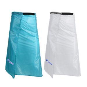 15D-Nylon-Cycling-Camping-Hiking-Rain-Pants-Lightweight-Waterproof-Rain-SkiODLK