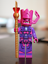 Marvel-DC-Super-Heroes-Minifigures-Superhero-Mini-Action-Figures-Fit-Lego thumbnail 50