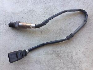 Volkswagen VW Golf Mk6 Lambda Oxygen Sensor 06J906262K LOU HEA