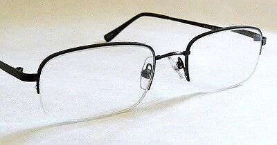 """Foster Grant Magnivision """"HYPERFLEXX"""" Glasses -Choose Your Strength*"""