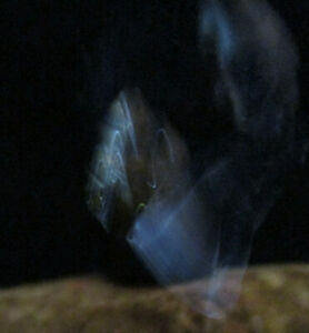 Ring Talisman Powers to control elements fire earth water air spell kit magic