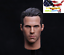 "1//6 Ryan Reynolds head for dead pool Hot toys narrow shoulder 12/"" Body ❶USA❶"